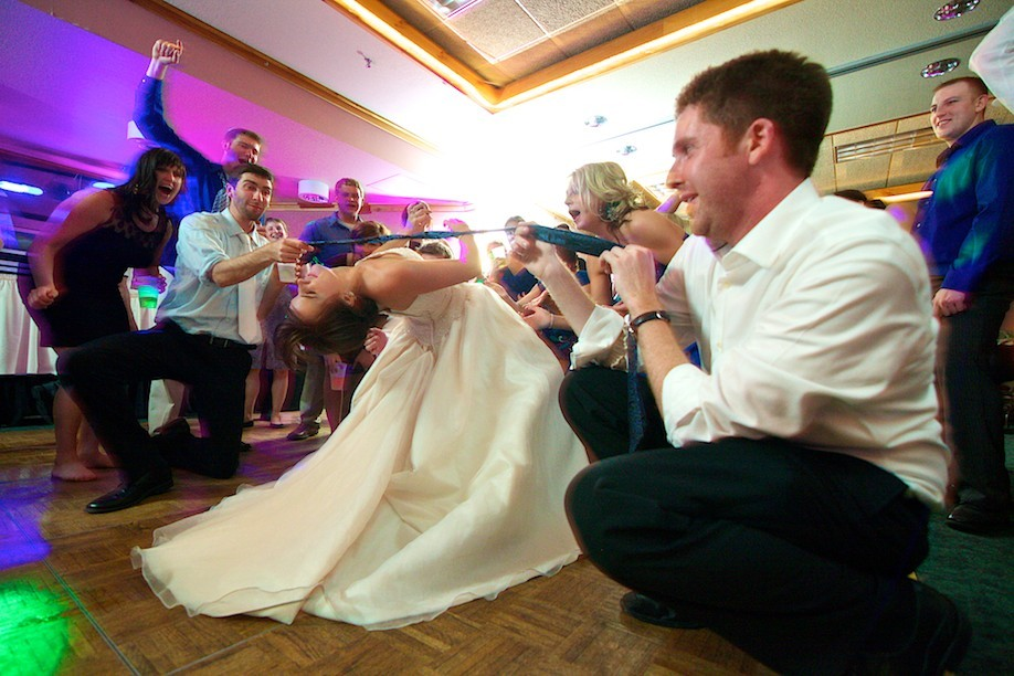 Affordable duluth wedding photography 27