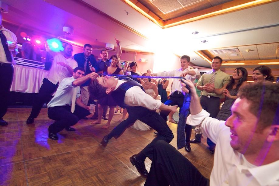 Affordable duluth wedding photography 27B
