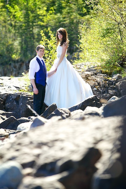 Affordable duluth wedding photography 28