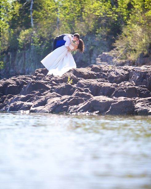 Affordable duluth wedding photography 29