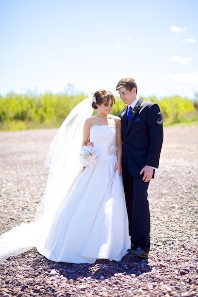 Affordable duluth wedding photography 3