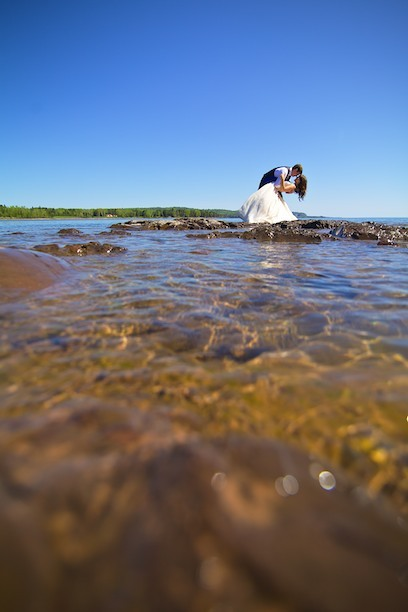 Affordable duluth wedding photography 33
