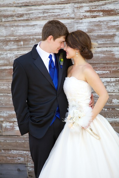Affordable duluth wedding photography 6