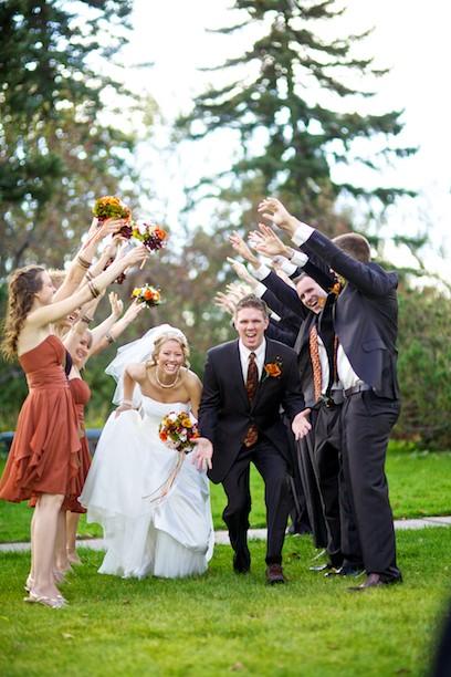 Burnsville Wedding Photographer 11