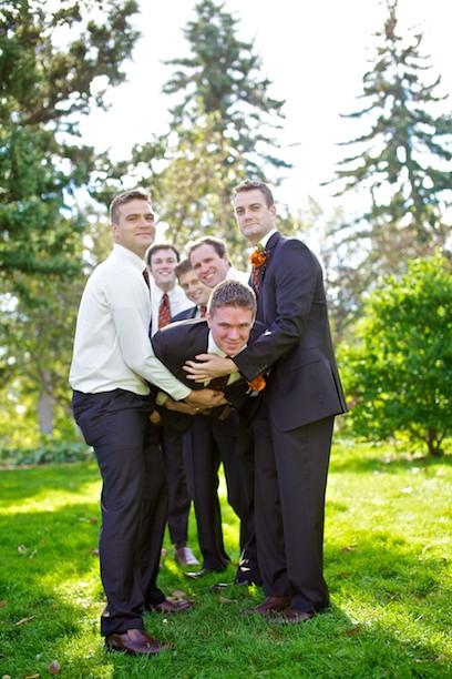 Burnsville Wedding Photographer 12