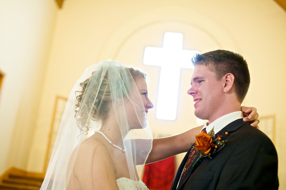 Burnsville Wedding Photographer 14