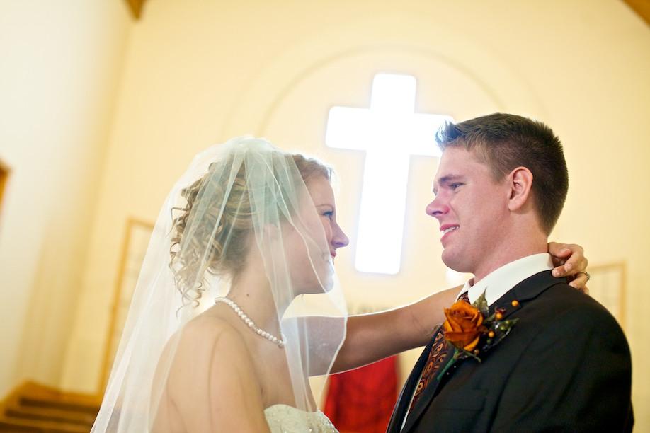 Burnsville Wedding Photographer 14