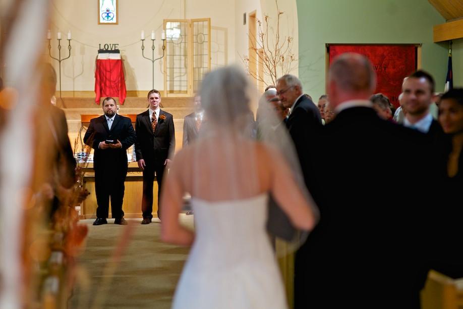 Burnsville Wedding Photographer 18
