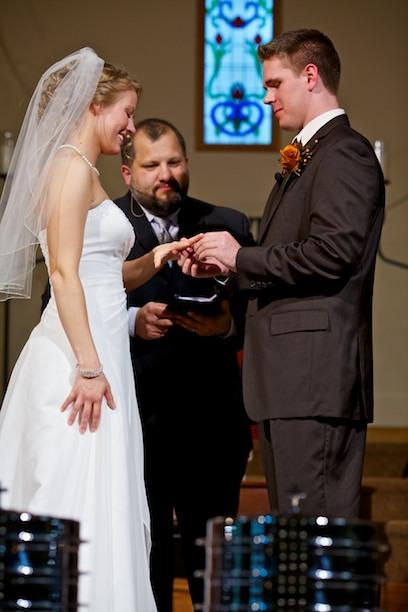 Burnsville Wedding Photographer 19