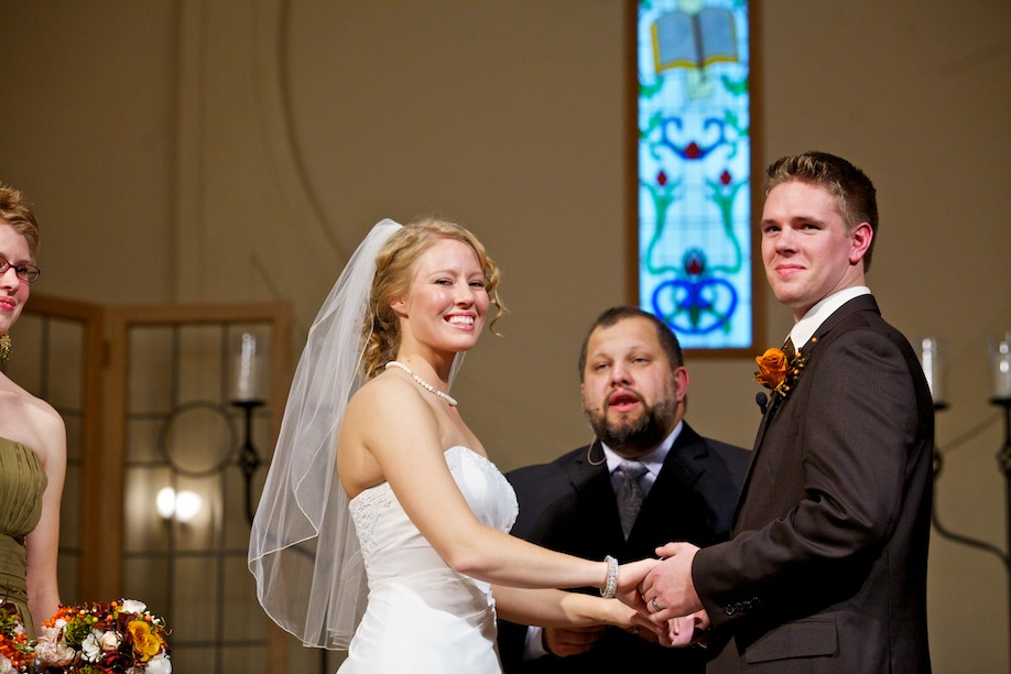Burnsville Wedding Photographer 20