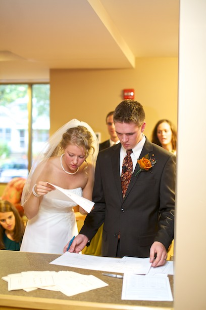Burnsville Wedding Photographer 21