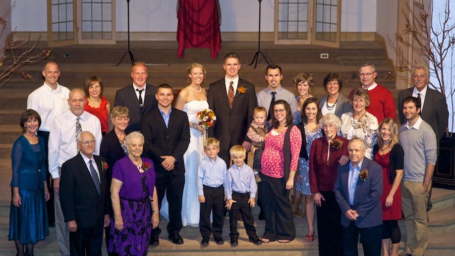 Burnsville Wedding Photographer 22