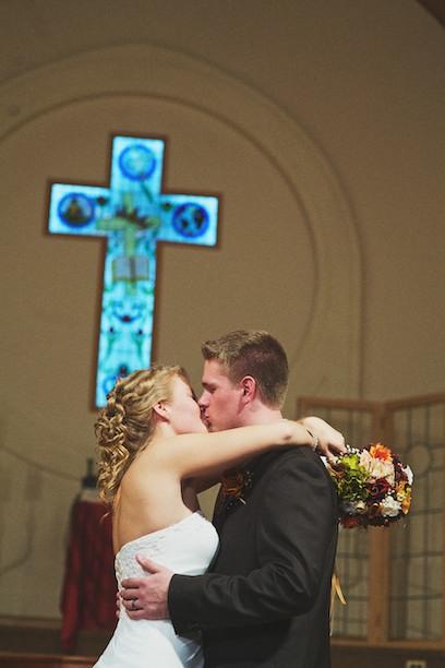 Burnsville Wedding Photographer 23