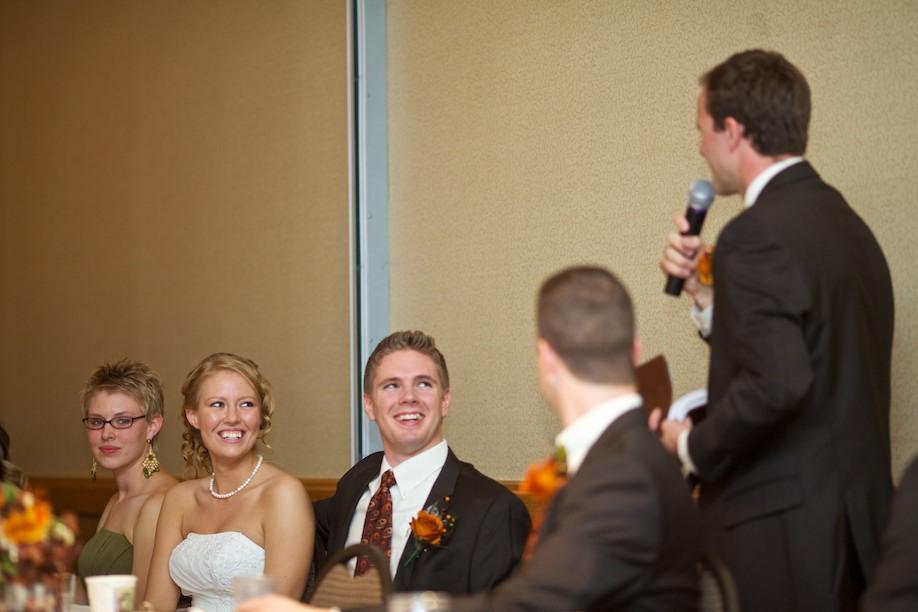Burnsville Wedding Photographer 24