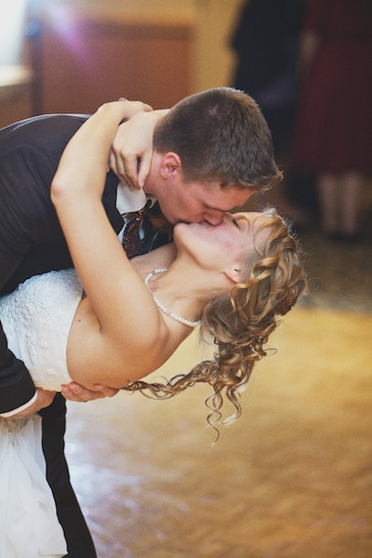 Burnsville Wedding Photographer 25