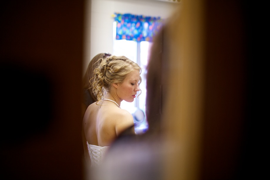 Burnsville Wedding Photographer 3