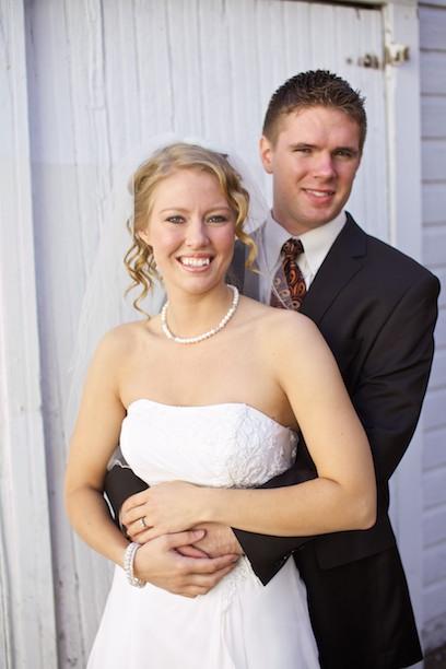 Burnsville Wedding Photographer 4