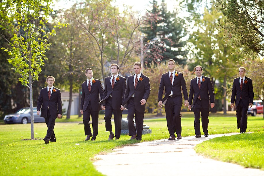 Burnsville Wedding Photographer 5
