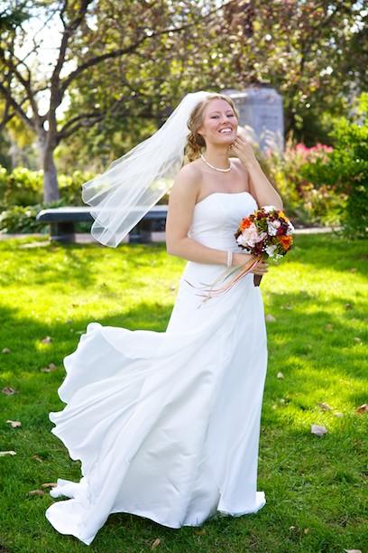 Burnsville Wedding Photographer 6