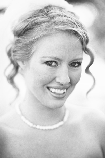 Burnsville Wedding Photographer 7