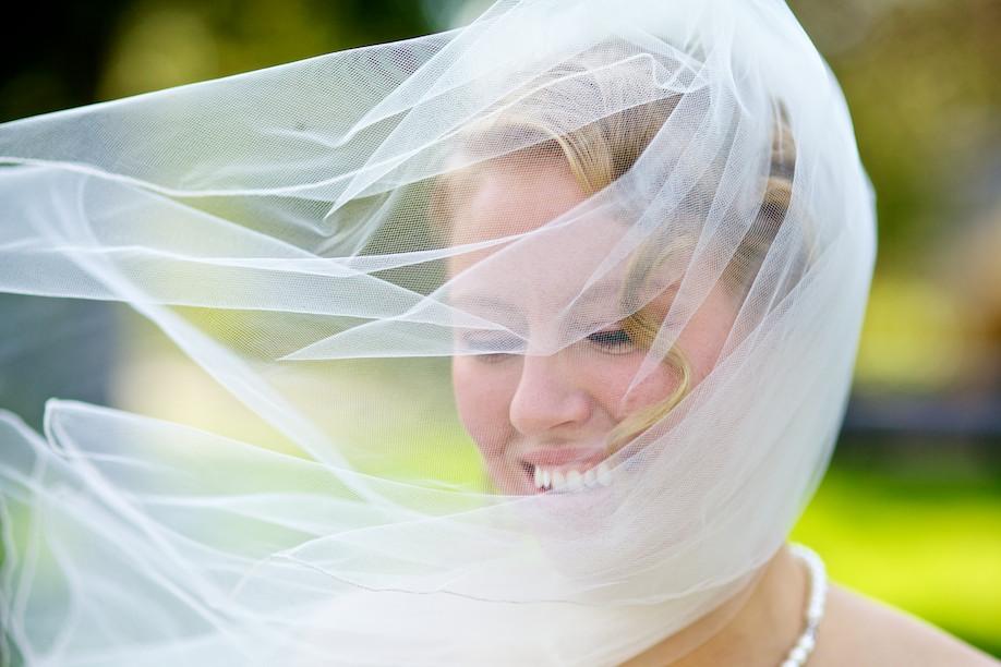 Burnsville Wedding Photographer 8