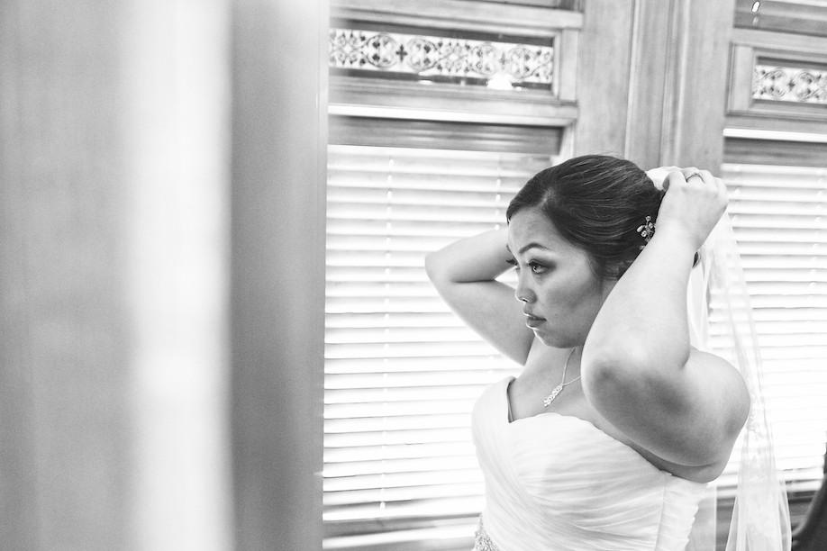 Cheap Minnesota Wedding Photographer 10