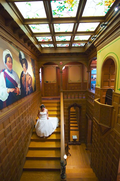 Cheap Minnesota Wedding Photographer 11