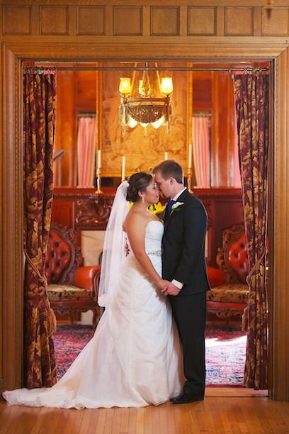 Cheap Minnesota Wedding Photographer 12