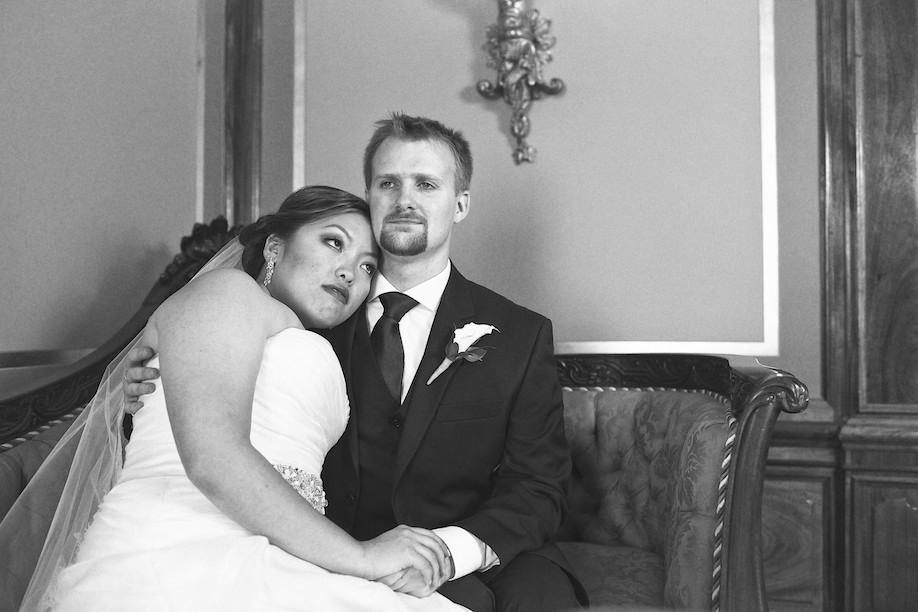 Cheap Minnesota Wedding Photographer 13