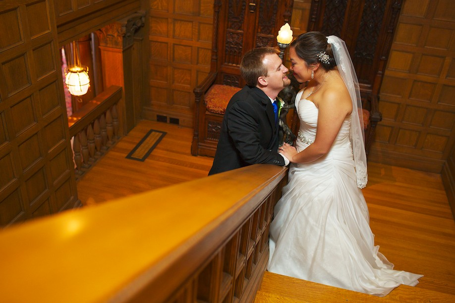 Cheap Minnesota Wedding Photographer 14