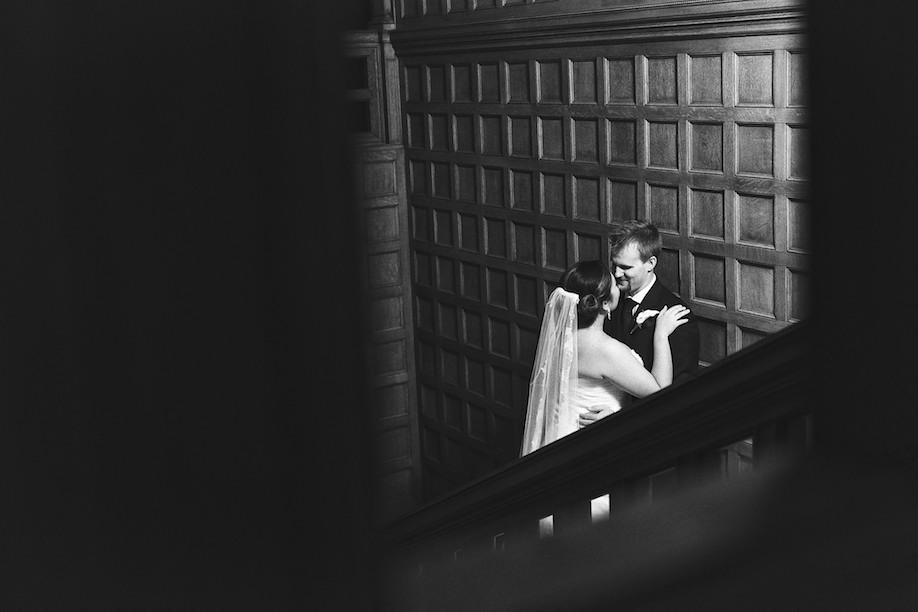 Cheap Minnesota Wedding Photographer 15
