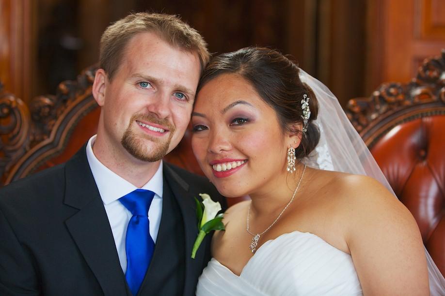 Cheap Minnesota Wedding Photographer 16