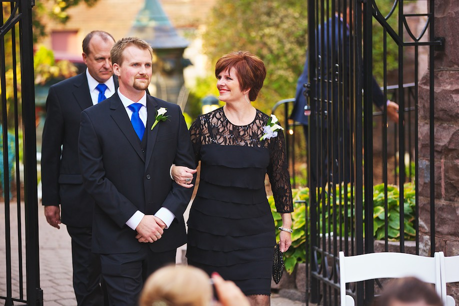 Cheap Minnesota Wedding Photographer 19