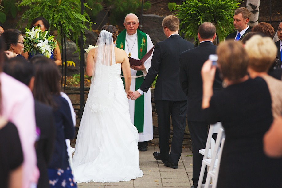 Cheap Minnesota Wedding Photographer 20