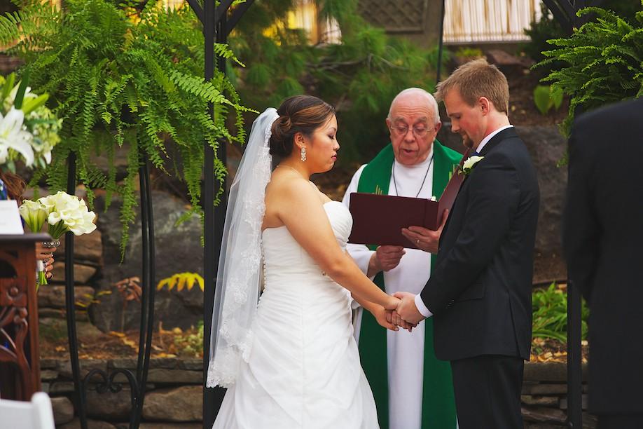 Cheap Minnesota Wedding Photographer 21