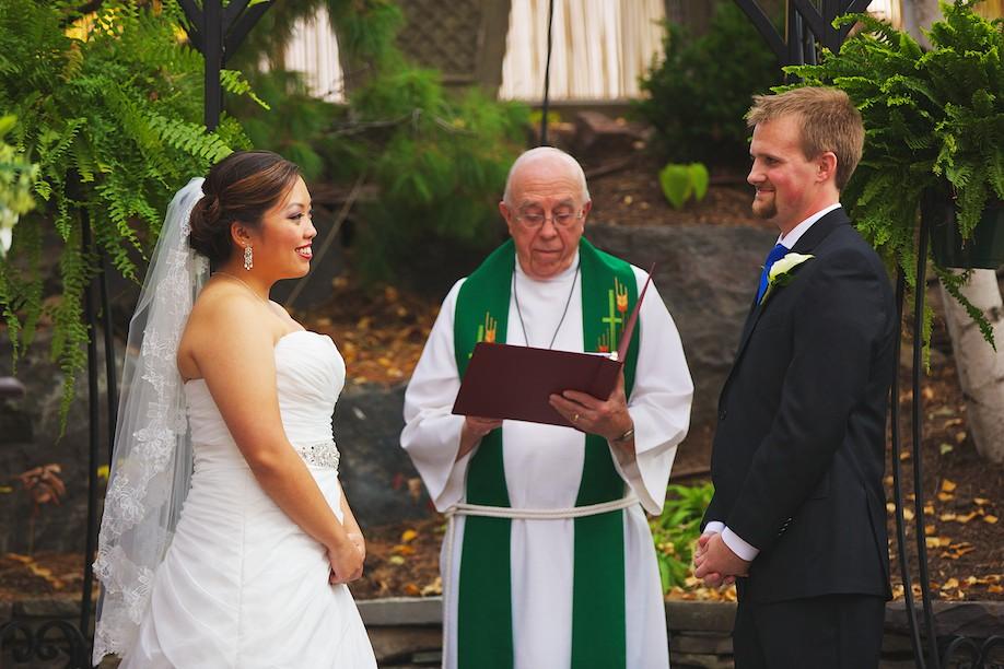 Cheap Minnesota Wedding Photographer 22
