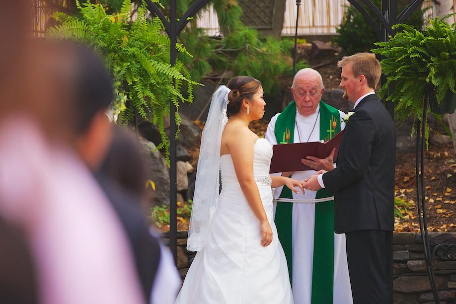 Cheap Minnesota Wedding Photographer 24