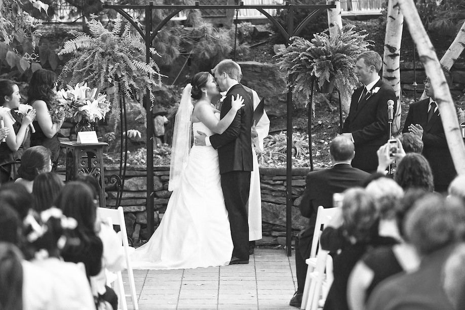 Cheap Minnesota Wedding Photographer 25