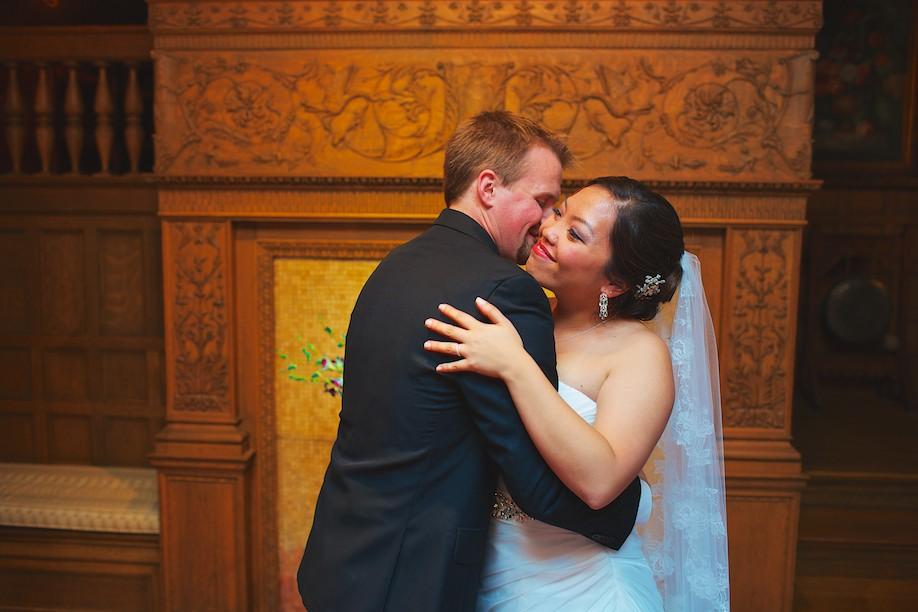 Cheap Minnesota Wedding Photographer 27