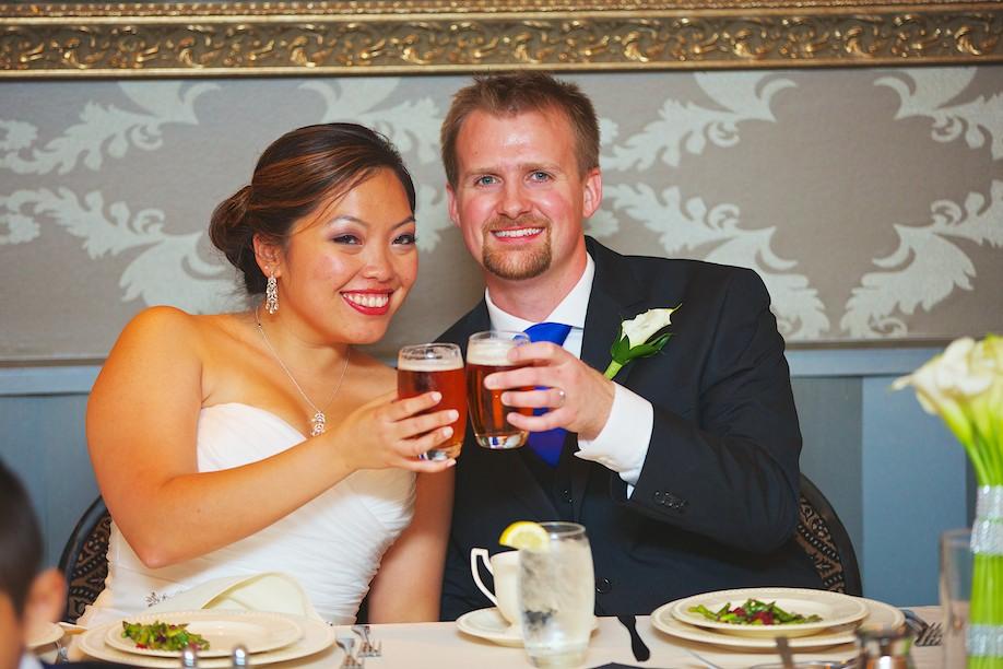 Cheap Minnesota Wedding Photographer 28