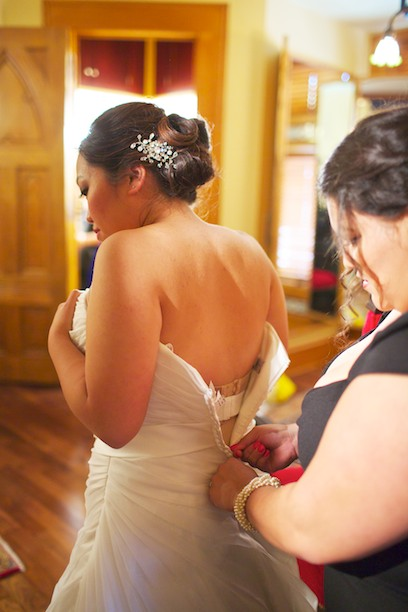 Cheap Minnesota Wedding Photographer 5