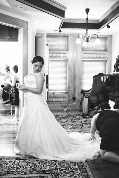 Cheap Minnesota Wedding Photographer 6