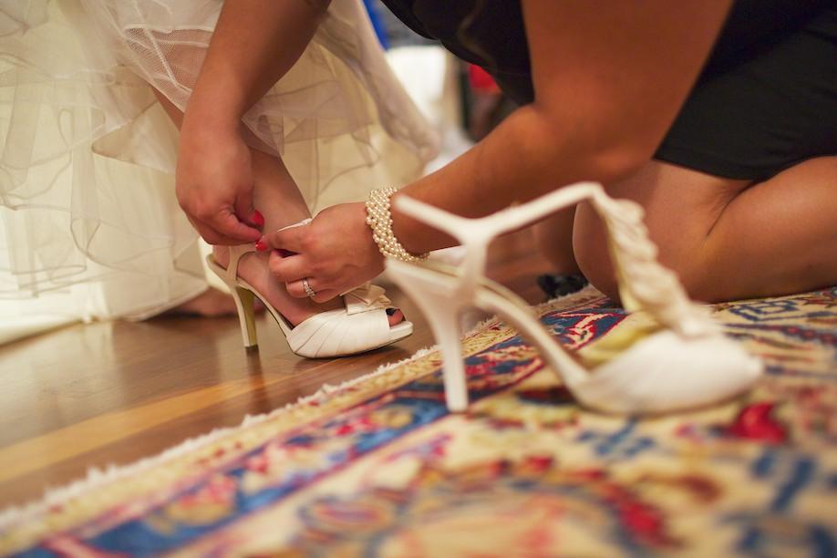 Cheap Minnesota Wedding Photographer 7