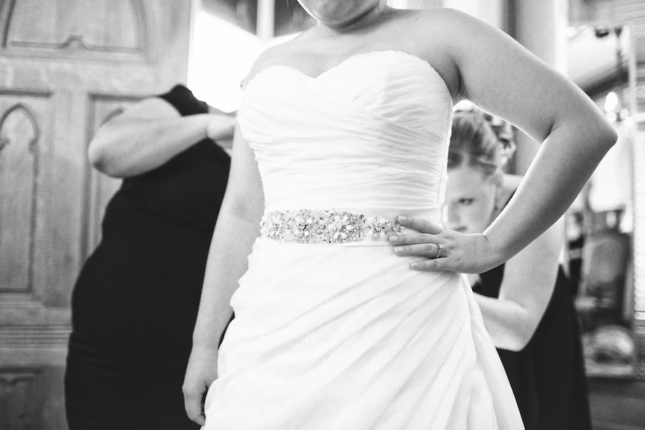 Cheap Minnesota Wedding Photographer 8