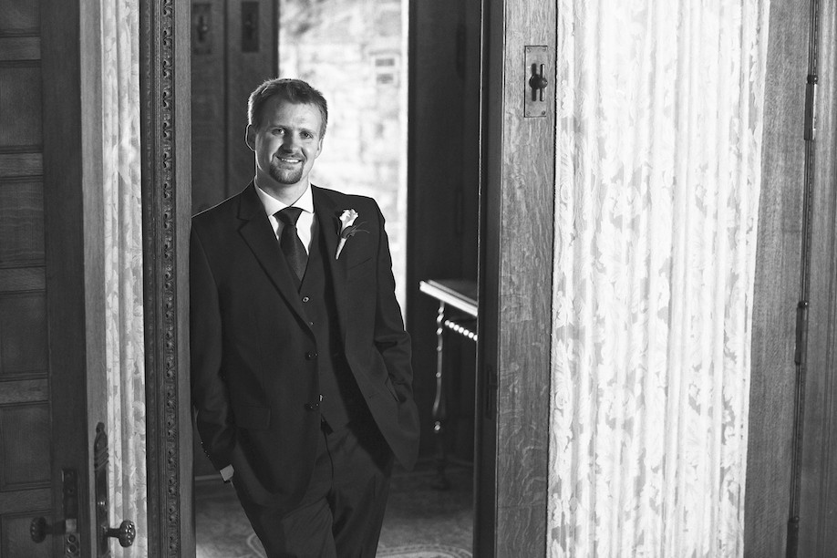 Cheap Minnesota Wedding Photographer 9