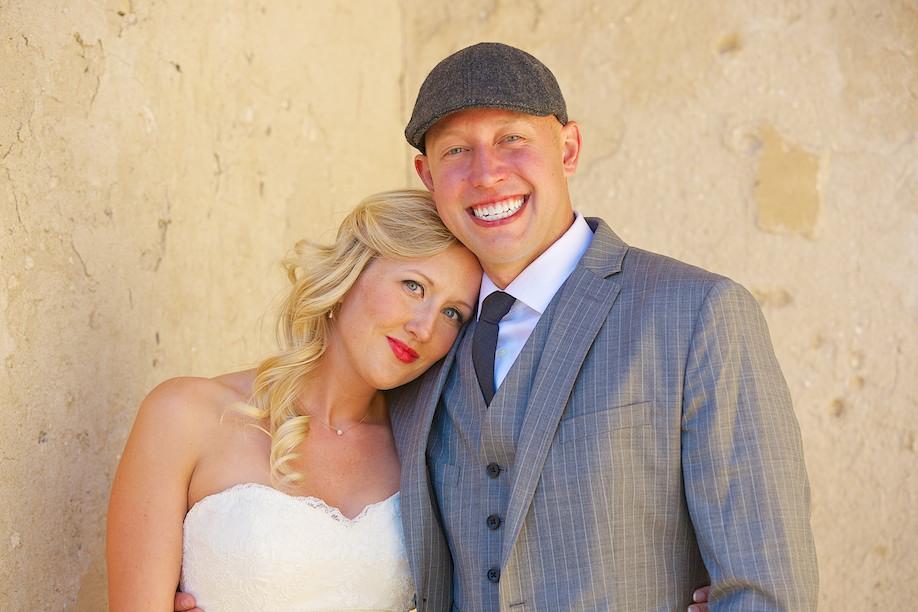 Decorah Affordable Wedding Photographer 10