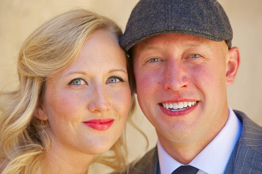 Decorah Affordable Wedding Photographer 11