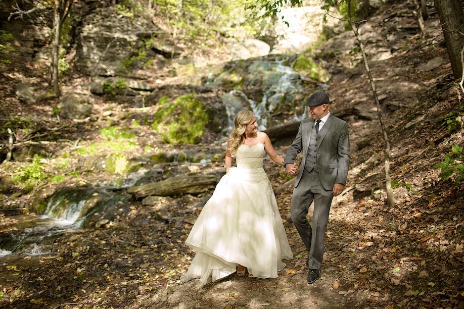 Decorah Affordable Wedding Photographer 14