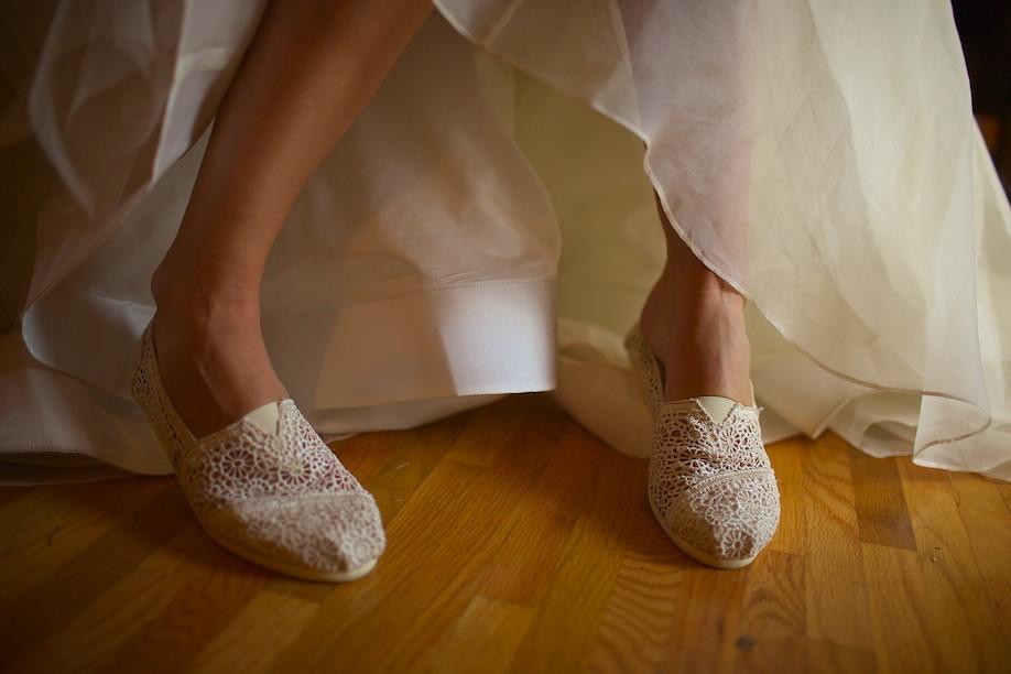 Decorah Affordable Wedding Photographer 15