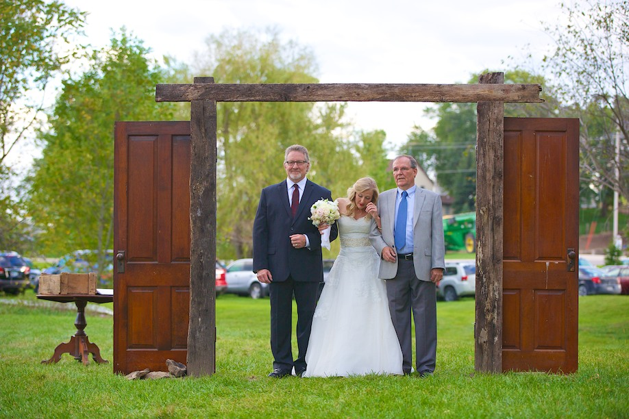 Decorah Affordable Wedding Photographer 20